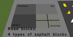Magistral Pack (DLC Deutschland) [1.14], [1.15-beta]. Minecraft Texture Pack