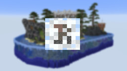 Rematch Minecraft Map & Project