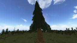 Sword Art Online Alicization Underworld Project (RESTART) Minecraft Map & Project