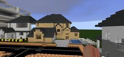 Minecraft Yandere high school roleplay for Bedrock Edition Minecraft Blog