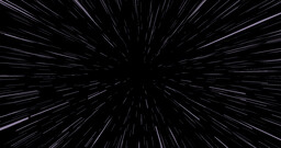 Hyperspace (Only Commands!!!!) Minecraft Map & Project