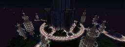 UnearthedCraft Minecraft Server