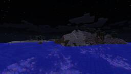 [Semi-Modded Survival] Custom Modpack Server! Minecraft Server