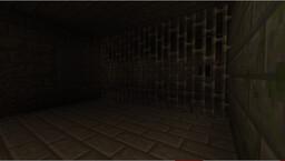 Prison Escape (2) Minecraft Map & Project