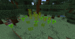 Utilities Mod 3 Minecraft Mod