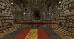 Slimy Network Minecraft Server