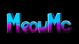 MeowMC Minecraft Server