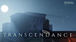 Transcendance | Short Film 48H (Machinima Minecraft) [Subs EN] Minecraft Blog
