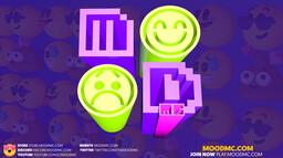 MOODmc Minecraft Server