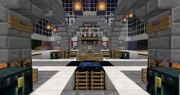 [1.8 - 1.17.1] MOOCRAFT [SEMI-ANARCHY] [SURVIVAL] [RAIDING] [KIT&PRACTICE PVP] Minecraft Server