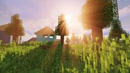 Playerunknown's Battlegrounds - Minecraft Minecraft Map & Project