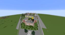 "What's up with the ""Provincial town""?Что там с ""Провинциальным городом""? Minecraft Blog"