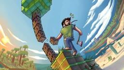 🌍 FamousBros SMP 🌍  [100% Vanilla] [Datapacks] 🌟 Java Edition 🌟 [Mature 18+] Minecraft Server