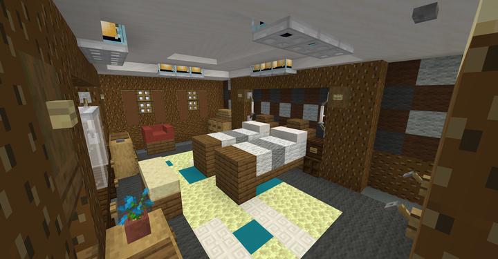 M-Deck Suite
