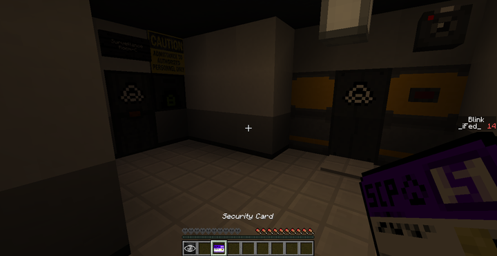 Whats this room?