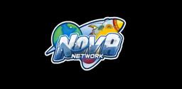 Nova Network Minecraft Server