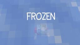 Frozen Horror Map Minecraft Map & Project