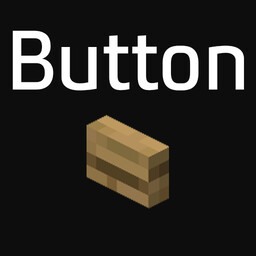 BUTTON Minecraft Map & Project