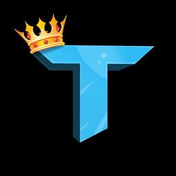 TRENEND.EU | SURVIVAL | SKYBLOCK | CREATIVE | PARKOUR | 1.8 – 1.14 Minecraft Server