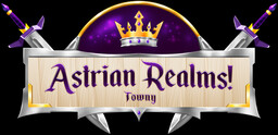 Astrian-Realms Spawn currently being re built and current photos are outdated Minecraft Server