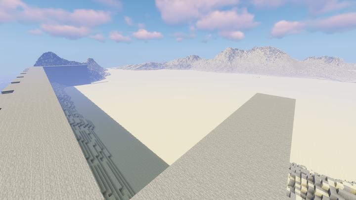 Titans Transforming Area