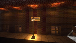 Narrowland Railway system [DISCONTINUED] Minecraft Map & Project
