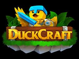 DuckCraft Minecraft Server