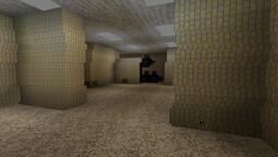 Minecraft Backrooms Minecraft Blog