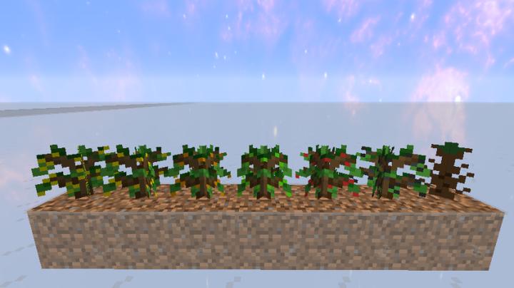 v1.4 new plant system