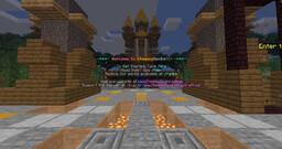 CheesySocks   1.8 - 1.15.2 [SEASON 4] Minecraft Server