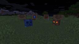 AustinFRG Resource Pack Minecraft Texture Pack