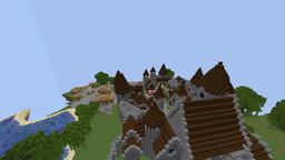 Our CZ/SK server needs staff Minecraft Blog