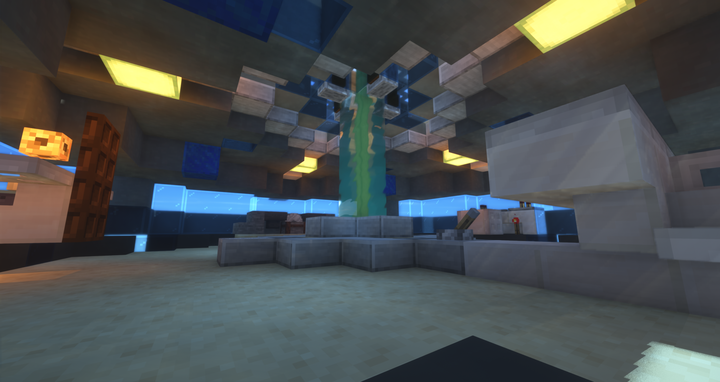 Panelcade hub