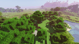 Minecraft Images Minecraft Map & Project