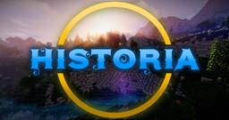 Historia - Historical RP Minecraft Server