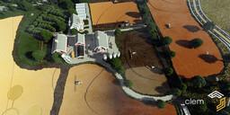 Farm | Dalewood Minecraft Map & Project