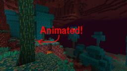 Ultimate Programmer Art 1.16 Minecraft Texture Pack