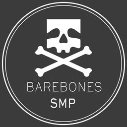 BareBones SMP [Semi-Vanilla] [SMP] {1.15.2}{16+}{Whitelist}{Discord}{No Resets}{Active} Minecraft Server