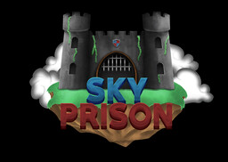 SkyPrison  | 1.16 Minecraft Server