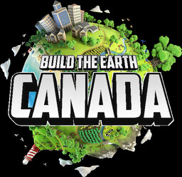 BTE-CANADA[Forge 1.12.2 Modded] Minecraft Server