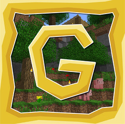 [1.15] Golden Days - Beta Reversion for Modern Minecraft [Optifine] Minecraft Texture Pack