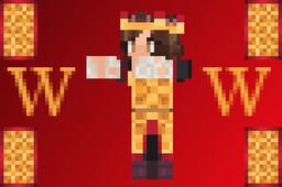 Mental Waffle Skits (Discontinued) Minecraft Blog