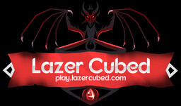 LazerCubed Minecraft Server