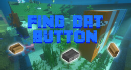 Find Dat Button Minecraft Map & Project