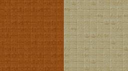 Vanilla - Slightly Improved Minecraft Texture Pack