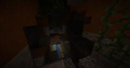 Under the Rain Minecraft Map & Project