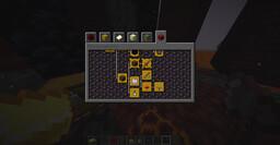 Overskip Minecraft Data Pack