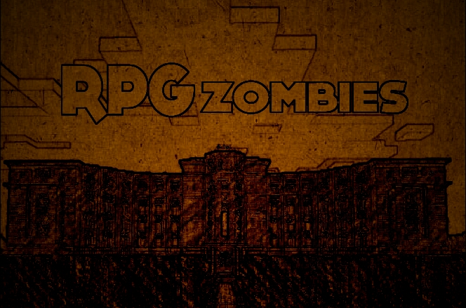 [1.7] RPGz (2.0) - DayZ for Minecraft! (Zombie Survival)