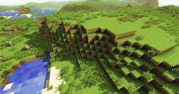 Gaming Your Brain Minecraft Blog