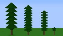 Minecraft Ideas For Updates Minecraft Project
